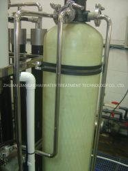 Los productos de china de purificación de agua/Proveedores, piezas de tratamiento de agua