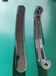 Kunststoff ABS Badewanne Griff, Kunststoff ABS Bad Griff, Kunststoff ABS Griff