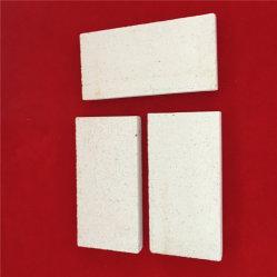 Рефрактерный Корунд Mullite керамической плитки