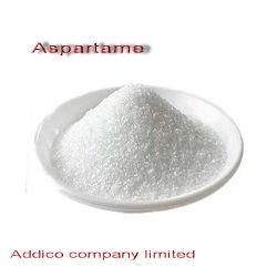 中国からの食品等級の添加物のAspartameの甘味料