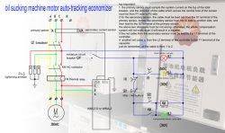 광속 펌프 장치 모터 auto-tracking 보상 에너지 저장기