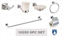 Горячая продажа промойте номер продукта латунь хромированная отделка санитарных Ware