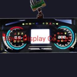 Pantalla Real Tamaño Personalizado todos PANTALLA LCD