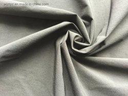 Нейлон полиэстер спандекс стретч химического ткани для одежды