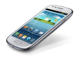 Fabrik freigesetzter Telefon Smartphone preiswerter Handy Sam MiniI9180 gesungen