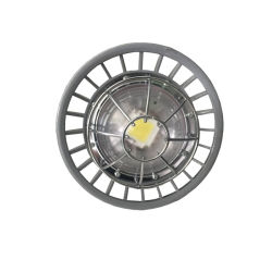Maxtree 폭발 방지 LED 높은 만 점화 60W 80W 100W 120W 200W Atex Highbay 램프