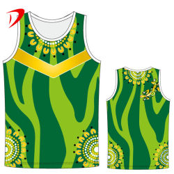 남성용 낚시 포켓 페더 다운 민스를 위한 중국 공장 베스트 트레이닝 스웨터 남성용 패션 단색 캐주얼 베스트 탱크탑