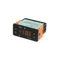 Four Thermostat numérique Control etc-60/etc-60HT pour la réfrigération