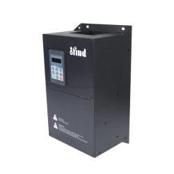 Bucle de Fechamento de hacer el motor de la tarde VFD Inversor de frecuencia de Lazo Cerrado Inversor de potencia AC Drive