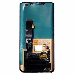 Exibição de celular para a Huawei Mate20PRO