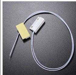 MC-38 Alarm van de magnetische schakelaar van de sensor van de portierruit met bedrading