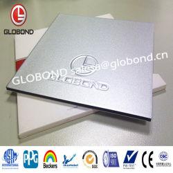 Globond алюминиевых композитных панелей, акт, Acm, ПВДФ