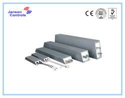 С проволочной обмоткой Automible вентилятора салона/резистор электродвигателя вентилятора для частотный преобразователь