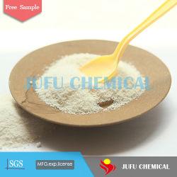 صوديوم سكرات أمزجة كيميائيّة خرسانة