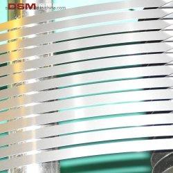 鋼鉄ストリップによって冷間圧延されるステンレス鋼300のシリーズの精密