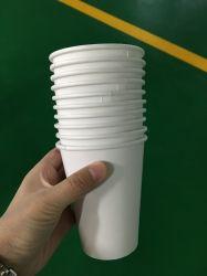 Carta Per Tazza Rivestita In Pe Per Rotolo Inferiore Per La Produzione Di Bicchieri/Scatole/Bicchierino Di Carta