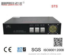 Rsts11-25un comercial de 240V cambio interior Conmutador de transferencia automática