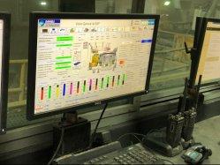 Piccolo scarto dell'elettrodo di elevata purezza 99%Min fatto in Cina per le acciaierie, blocco, polvere, muffa, strato