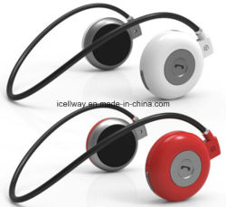 Bluetooth/cuffia/trasduttore auricolare stereo/Bluetooth Handsfree