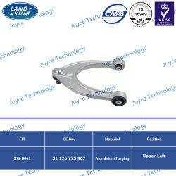Hoogste Delen 31 126 775 967 van het Systeem van de Opschorting van het Wapen van de Controle van de Toebehoren van de Auto van de Klasse voor BMW Alpina