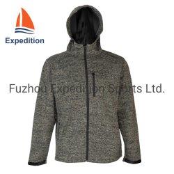 Вязаные моды на открытом воздухе и Спортивные куртки Куртки для мужчин