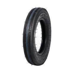 Le meilleur guide de pneus du tracteur des pneus agricoles Agr ferme l'Agriculture de pneus Les pneus 4.00-12
