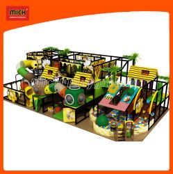 Mich Parque Infantil definir as crianças do Parque de Diversões Toy
