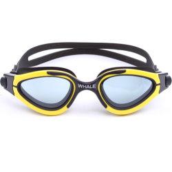 Form-Art-weiche Silikon-Beruf-Schwimmen-Schutzbrille