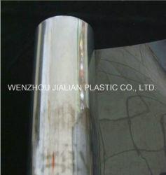 Tubo rígido de filme PET/folha para impressão&Embalagem ou formação de vácuo
