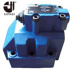 DR50B hydraulisches rexroth hilfsgesteuerte druckreduzierende Ventilmembranplumpteile
