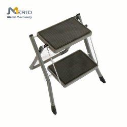 Kundenspezifisches Metall, das Teil des beweglichen Falz-Aluminiumstuhls stempelt