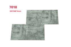 Resistente al agua y suelo Piso de PVC antideslizante