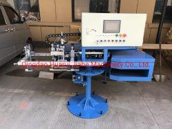 レギングの編む機械の後のソックスの製造業者のためのソックスのケイ素の印刷のGriper機械