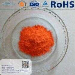 良質の販売の赤くか黄色か黒くか緑または青の鉄酸化物の顔料