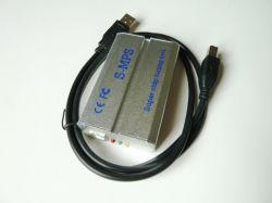 S-мт Super K+может ECU модуля проблесковых маячков