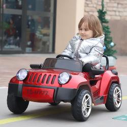 Nouveau moteur de la batterie de voiture électrique pour les enfants pour les enfants monter sur le commerce de gros de voiture