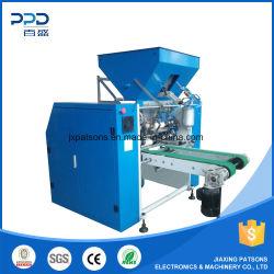 Rolo de alumínio rebobinador 2017 Novo Modelo de máquinas de enrolamento totalmente automática