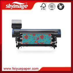 Mimaki Tx300p-1800b высокой точности Direct-to-ткань принтер