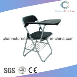 Duurzame Office Furniture Training Student Floding Chair