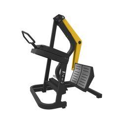 Coup de pied arrière/TZ-6070/Flex salle de gym de l'équipement de fitness Machine/Sport/force commerciale Body Building/