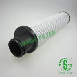 Buen precio la mejor calidad compresor de aire Filtro de aceite de parte de Atlas Copco SUSTITUIR 1622314200 1622314280 1622385