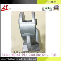 Aluminiumdruckgießenform für Telekommunikationsbauteile
