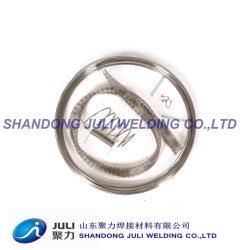 La partida en frío de acero galvanizado de acero inoxidable de Hardware con malla de alambre de resorte certificado CE