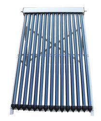Höhe unter Druck gesetzte thermische Sammler-Solarsonnenenergie mit Wärme-Rohr für Swimmingpool-Heizung