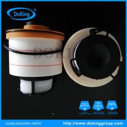 Papier filtre à carburant 23390-0L070 pour Toyota