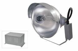 Proiettore/proiettore HID 1000W-2000W