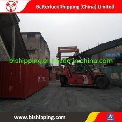 Ladung zum Pakistan-Preis vom Guangzhou-Verschiffenlogistik-Exportagens