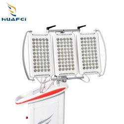 Professional pdt la thérapie photodynamique de lumière LED lumière Soins De La Peau d'équipement