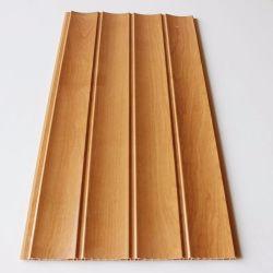 Coner Jointer на деревянные конструкции панели из ПВХ