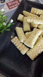 Biscuit pour chien Aliments pour chiens Aliments pour animaux de compagnie